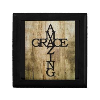 Amazing Grace Gift Box