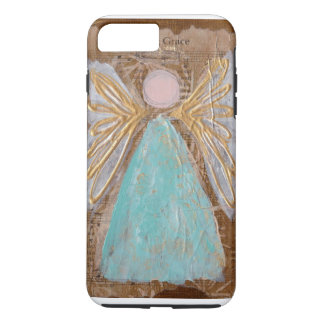 Amazing Grace i-phone Case