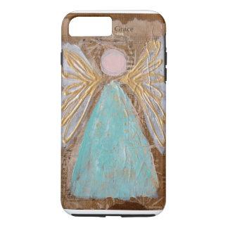 Amazing Grace i-phone Case