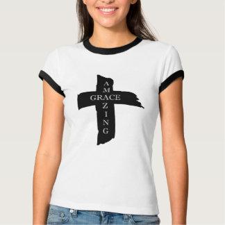Amazing GraceT-Shirt T-Shirt