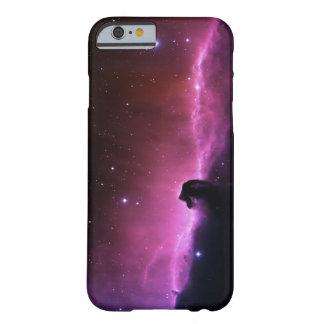 Amazing Horsehead Nebula Barely There iPhone 6 Case