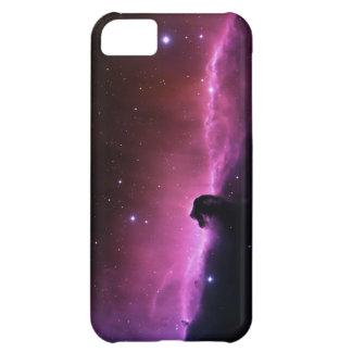 Amazing Horsehead Nebula Case For iPhone 5C