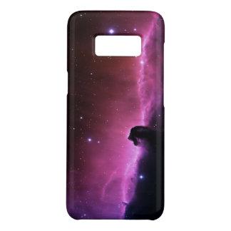 Amazing Horsehead Nebula Case-Mate Samsung Galaxy S8 Case