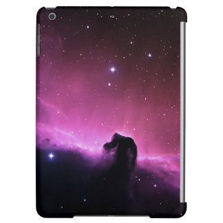 Amazing Horsehead Nebula iPad Air Cover