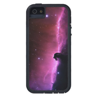 Amazing Horsehead Nebula iPhone 5 Cases
