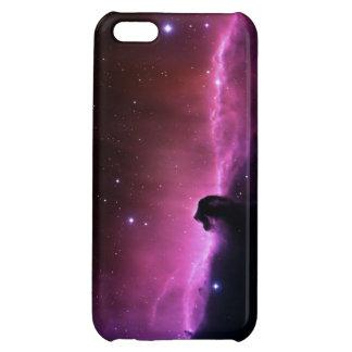 Amazing Horsehead Nebula iPhone 5C Cover