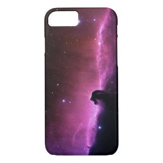 Amazing Horsehead Nebula iPhone 8/7 Case