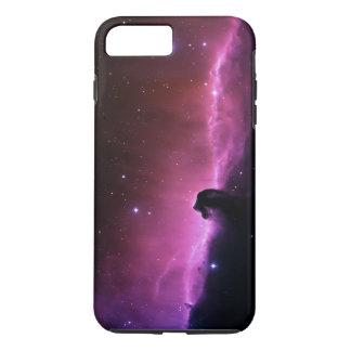Amazing Horsehead Nebula iPhone 8 Plus/7 Plus Case