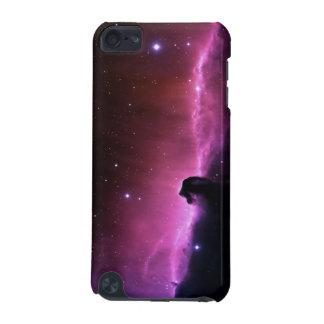 Amazing Horsehead Nebula iPod Touch (5th Generation) Cover