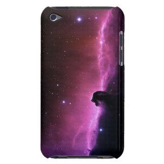 Amazing Horsehead Nebula iPod Touch Covers