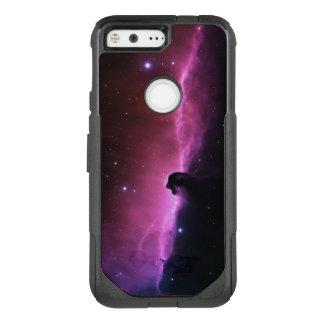 Amazing Horsehead Nebula OtterBox Commuter Google Pixel Case