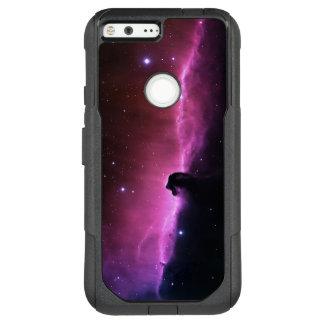 Amazing Horsehead Nebula OtterBox Commuter Google Pixel XL Case