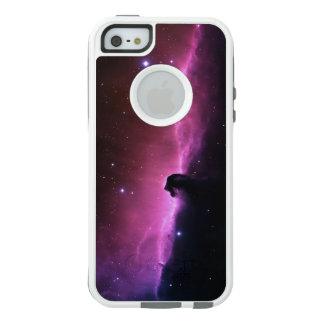 Amazing Horsehead Nebula OtterBox iPhone 5/5s/SE Case