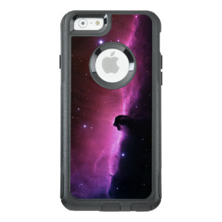 Amazing Horsehead Nebula OtterBox iPhone 6/6s Case