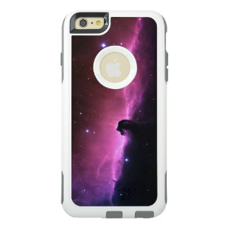 Amazing Horsehead Nebula OtterBox iPhone 6/6s Plus Case