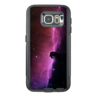 Amazing Horsehead Nebula OtterBox Samsung Galaxy S6 Case