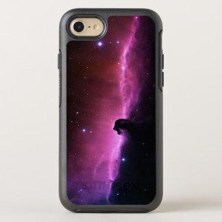 Amazing Horsehead Nebula OtterBox Symmetry iPhone 8/7 Case