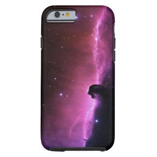 Amazing Horsehead Nebula Tough iPhone 6 Case