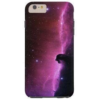 Amazing Horsehead Nebula Tough iPhone 6 Plus Case