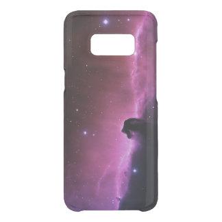 Amazing Horsehead Nebula Uncommon Samsung Galaxy S8 Case