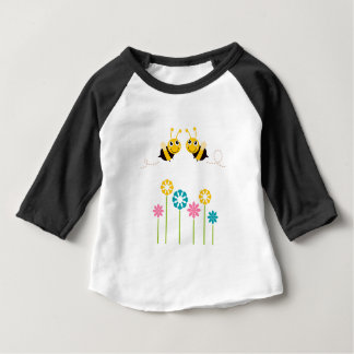 Amazing little cute Bees t-shirts