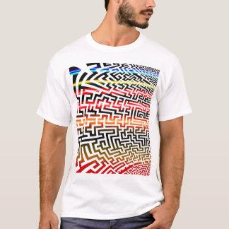 Amazing Maze T-Shirt