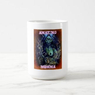 Amazing Momma Coffee Mug