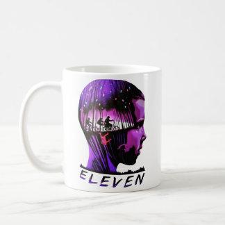 Amazing Mug Eleven
