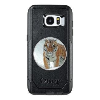 Amazing OtterBox Samsung Galaxy S7 Edge Case
