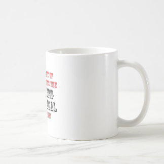 Amazing Paralegal In Action Coffee Mug
