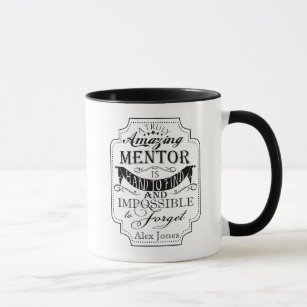 Mentor Gifts on Zazzle CA
