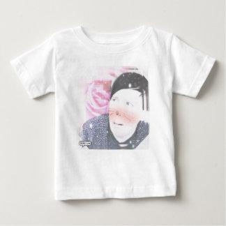 Amazing Phil Baby T-Shirt