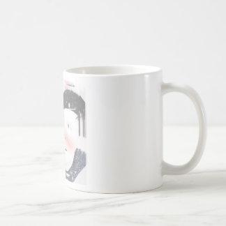 Amazing Phil Coffee Mug
