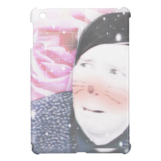 Amazing Phil Cover For The iPad Mini
