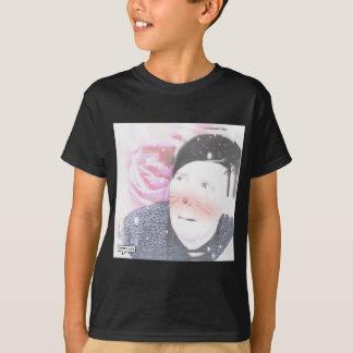 Amazing Phil T-Shirt