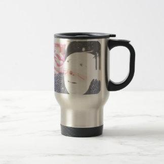 Amazing Phil Travel Mug