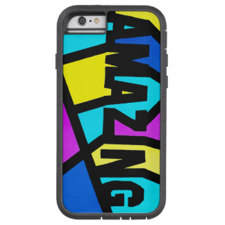 AMAZING - PHONE CASE