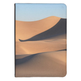Amazing Shadows of Desert Kindle Cover