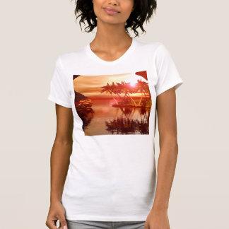 Amazing sunset shirt