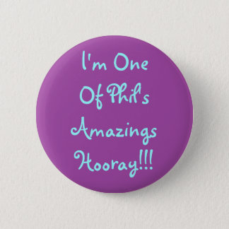 Amazings Button