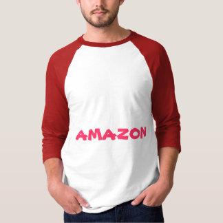 AMAZON Baseball T  II T-Shirt