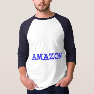 AMAZON Baseball T  III T-Shirt