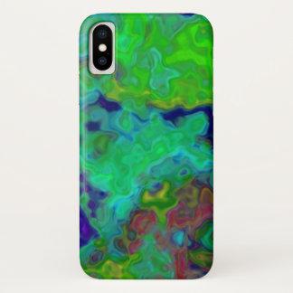 Amazon Case-Mate iPhone Case