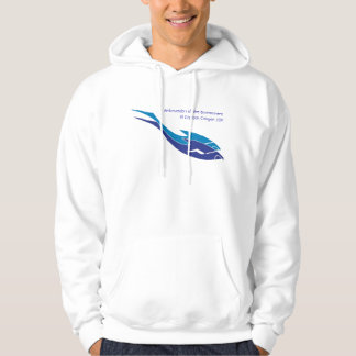 Ambassadors of the Environment El Capitan Canyon Hoodie