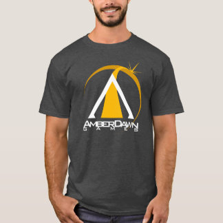 Amber Dawn Games Shirt