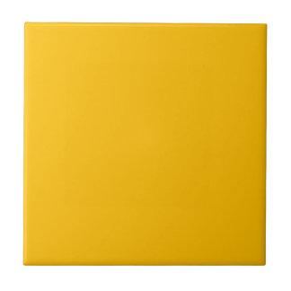 Amber Tile