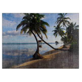 Ambergris Caye Belize Boards