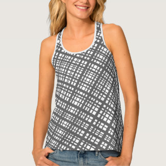 Ambient 36 tank top