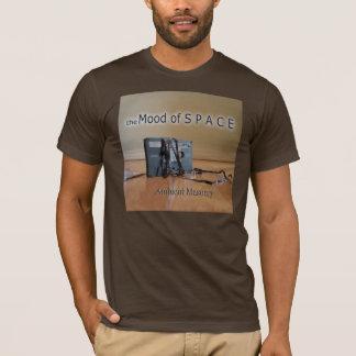 Ambient Masonry T-Shirt