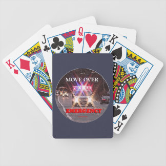 Ambulance_Move_Over.gif Bicycle Playing Cards